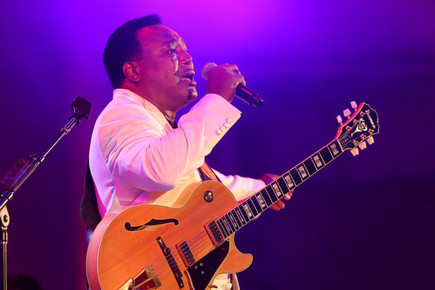 George_benson_depth1