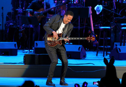 Stanley_clarke__playboy_jazz_festival_2014_depth1