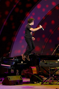Jamie_cullum_depth1