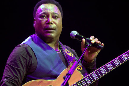 George_benson-royal_albert_hall_-25th_june_2014_212_depth1