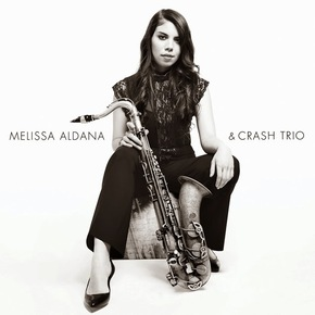 Melissa_aldana_crash_trio_depth1