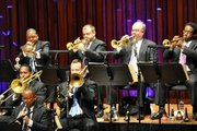 Photos: The Jazz at Lincoln Center Orchestra Plays the Music of Blue Note Records