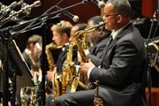 Wynton_marsails-lincolin_centre_orch-2nd_july_2014_barbican_l_043_span3