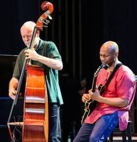 Dave_holland_and_kevin_eubanks__saratoga_2014_depth1