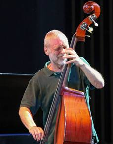Dave_holland__saratoga_2014_depth1