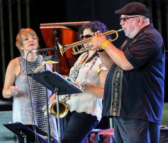 Karryn_allison__anat_cohen__randy_brecker__saratoga_2014_depth1