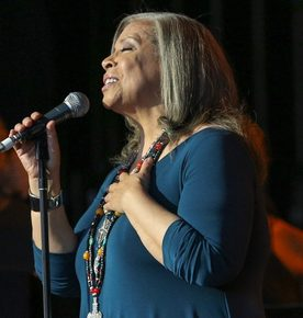 Patti_austin_saratoga_2014_depth1