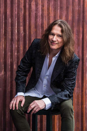 Artist's Choice: Robben Ford on Great Sax Performances