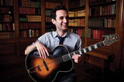 Before & After With Julian Lage