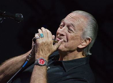 Charlie_musselwhite