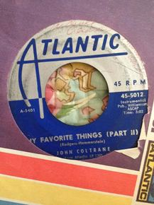 My_favorite_things_atlantic_45_depth1
