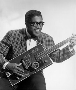 Bo_diddley_depth1