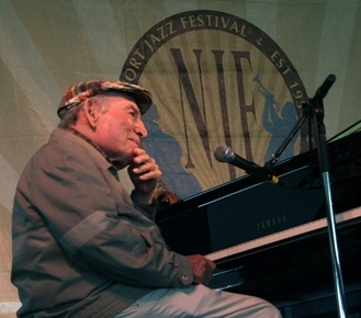 Georgewein-npt14-kf_depth1