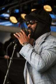 Gregory_porter-npt14-kf_depth1