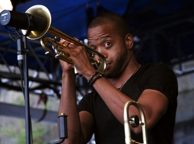 Tromboneshorty-npt14-kf_depth1