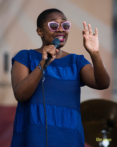 Cecile_mclorin_salvant_newport_2014_ben_johnson__dsc4386_depth1
