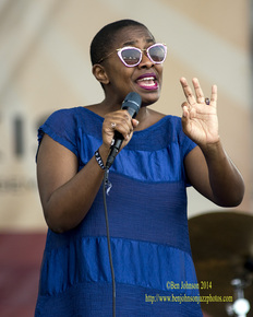 2014_newport_jazz_fest_bj__dsc4387_depth1