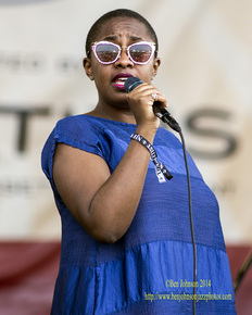 2014_newport_jazz_fest_bj__dsc4408_depth1