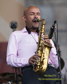 2014_newport_jazz_fest_bj__dsc4470_depth1