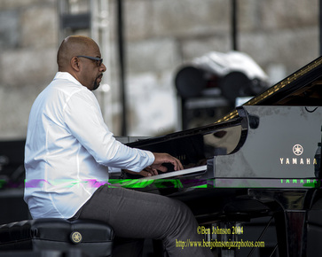 2014_newport_jazz_fest_bj__dsc4432_depth1