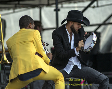 2014_newport_jazz_fest_bj__dsc4474_depth1