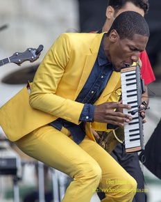 2014_newport_jazz_fest_bj__dsc4487_depth1