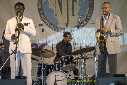 2014_newport_jazz_fest_bj__dsc4554_depth1