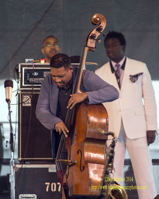 2014_newport_jazz_fest_bj__dsc4572_depth1