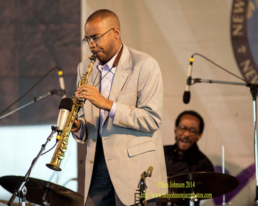 2014_newport_jazz_fest_bj__dsc4580_depth1