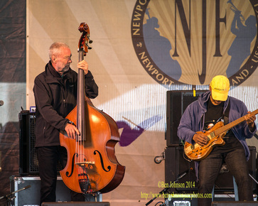 2014_newport_jazz_fest_bj__dsc4663_depth1