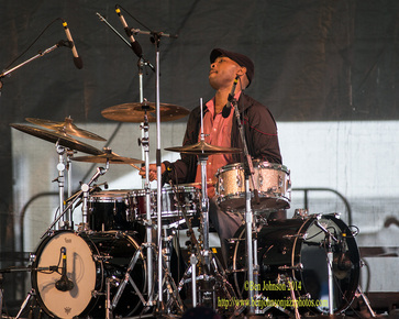 2014_newport_jazz_fest_bj__dsc4669_depth1