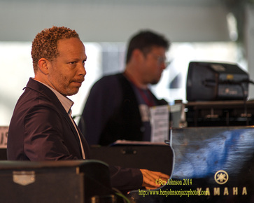 2014_newport_jazz_fest_bj__dsc4677_depth1