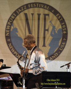 2014_newport_jazz_fest_bj__dsc4745_depth1