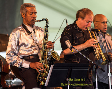 2014_newport_jazz_fest_bj__dsc4747_depth1