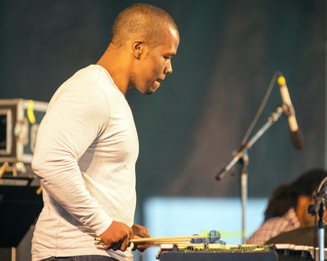 2014_newport_jazz_fest_bj__dsc4582_depth1