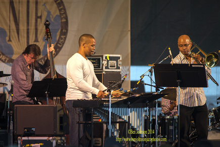 2014_newport_jazz_fest_bj__dsc4583_depth1