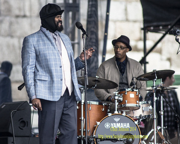 2014_newport_jazz_fest_bj__dsc4621_depth1