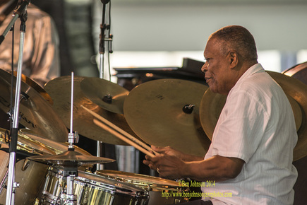 2014_newport_jazz_fest_bj__dsc4785_depth1