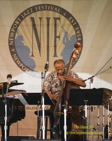 2014_newport_jazz_fest_bj__dsc4790_depth1