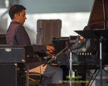 2014_newport_jazz_fest_bj__dsc4882_depth1
