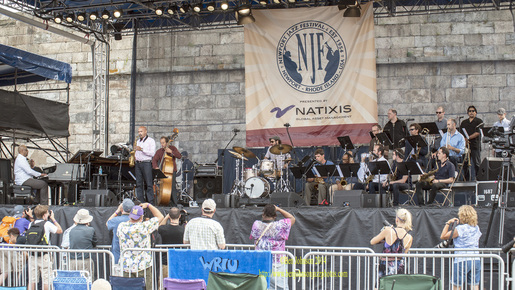 2014_newport_jazz_fest_bj__dsc6511_depth1