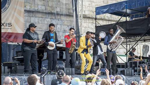 2014_newport_jazz_fest_bj__dsc6544_depth1