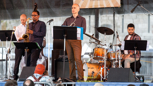 2014_newport_jazz_fest_bj__dsc6807_depth1