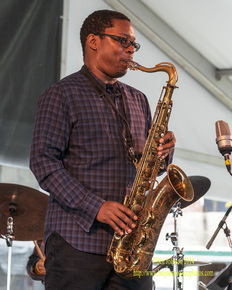 2014_newport_jazz_fest_bj__dsc6811_depth1