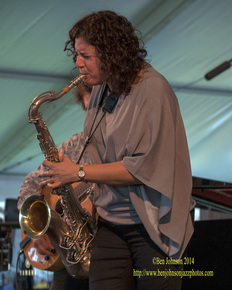 2014_newport_jazz_fest_bj__dsc6832_depth1