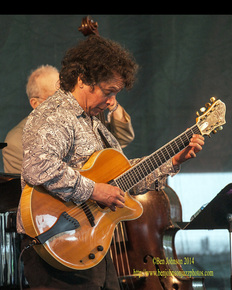 2014_newport_jazz_fest_bj__dsc6834_depth1