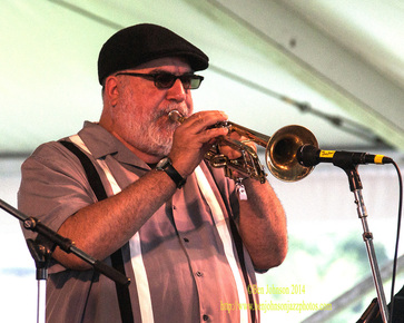 2014_newport_jazz_fest_bj__dsc6839_depth1