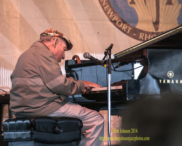 2014_newport_jazz_fest_bj__dsc6835_depth1