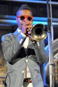 Roy_hargrove-union_chapel-london_31st_july-taken_by_paul_wood_081_depth1