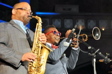 Roy_hargrove-union_chapel-london_31st_july-taken_by_paul_wood_107_depth1